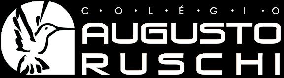Colegio Augusto Ruschi